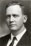 Frank Lawrence Owsley